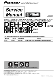 wiring diagram for a pioneer cd player images wiring diagram pioneer deh 405 wiring diagram pioneer deh 405 and