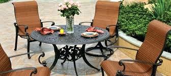 hanamint outdoor furniture idea patio furniture for furniture outdoor furniture hanamint patio furniture cushions