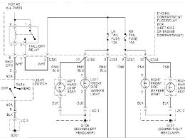 kia sephia tail lights interior lights dashboard check engine graphic
