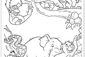 Dltk Bible Coloring Pages Bible Coloring Pages Beautiful Colouring