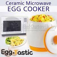 Посуда для <b>запекания</b> в духовке в Беларуси. Сравнить цены и ...