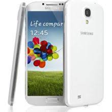 s4 screen size samsung galaxy s4 specs price list and variants 16gb purple white