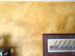 yellow wall living room ideas paint colors for wall painting styles images about wall paint techniques