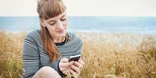 How To Keep A Long Distance Relationship   AskMen