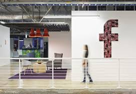 facebook office usa. Treadmill Stations Provide Opportunity To Stay Physically And Mentally  Active. Facebook Office Usa
