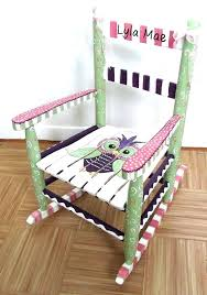 rocking chair covers australia. full size of rocking chair ikea ireland covers canada baby city hand australia e