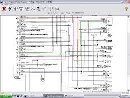 bosch ecu pinout diagrams with example 20941 linkinx com Pinout Diagrams bosch ecu pinout diagrams with example pin out diagram
