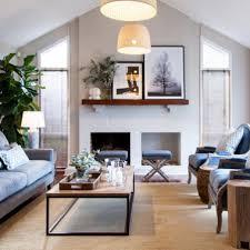 Interior Designer Melbourne Interesting Inspiration