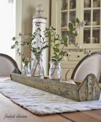 Dining Room Centerpieces Dining Room 6 Coolest Dining Room Table Centerpieces Ideas