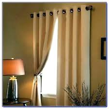 curtain for glass doors panel curtains for sliding glass doors blackout curtains for sliding glass doors