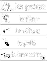 opposites spanish for kids worksheet. worksheet color by number ...