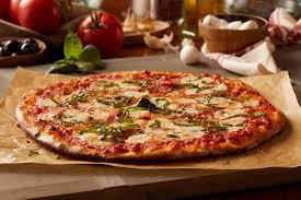 Bertuccis Orange Menu Prices  Restaurant Reviews TripAdvisor - California pizza kitchen stamford ct