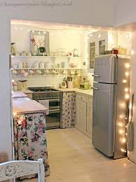 Kitchens decorating ideas Small Kitchen Cute Kitchen Ideas For Apartments Best Small Kitchens Ideas On Kitchen Ideas Stunning Small Kitchen Decorating Ideas Cute Kitchen Ideas For Apartments Thesynergistsorg Cute Kitchen Ideas For Apartments Best Small Kitchens Ideas On