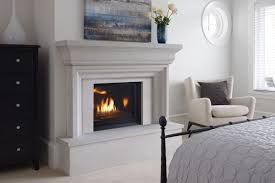17 convert to gas fireplace hearth and home converting that wood burning fireplace to mccmatricschool com