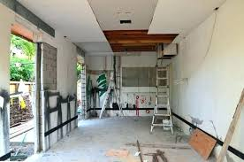 converting garage into office. Beautiful Garage Converting Garage To Living Space Ideas  Conversion Get New   Throughout Converting Garage Into Office