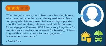 Usaa Insurance Quotes Classy Usaa Insurance Quotes Amazing A Fair Perspective On Usaa Auto