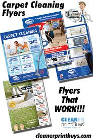 carpet cleaning flyer carpet cleaning advertising flyers cleaning flyers safero adways