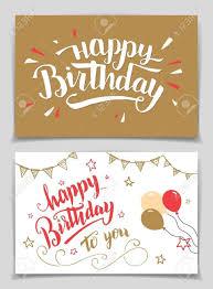 E Birthday Card E Birthday Card Inspirational Tumblr Birthday Card Jossgarman