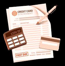 Loan To Payoff Credit Cards Rupeecircle Borrow Better Lend Smarter