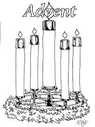 Small Picture Absolutely Advent Coloring Pages Advent Coloring Pages Image 12
