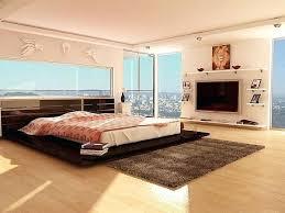 decorative ideas for bedroom. bachelor pad bedroom ideas design 60 . decorative for