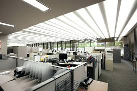 best lighting for office. Modern Office Lighting Ideas Best For Computer Work Ceiling Tips L