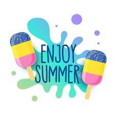 255 Clip Art (Summer) ideas | clip art, paper piecing scrapbooking, summer  scrapbook