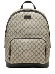gucci bags for men price. gucci gg supreme print backpack beige otc3mg2 men bags,gucci bags,gucci jewellery edinburgh gucci bags for men price