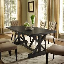 trend oversized dining room chairs for home decor ideas with additional 65 oversized dining room chairs