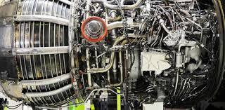 jet engine quizzes trivia turbine engine mechanic
