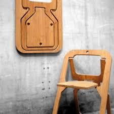 dual purpose furniture. Unique Dual Breathtaking Dual Purpose Furniture Design Ideas Pictures Decoration In