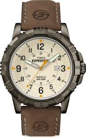 timex expedition rugged metal field watch men s rei com