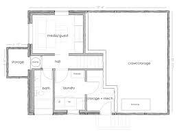 Create Birth Plan Online Design Chezerbey Create Bathroom Floor Plan Online Zerbey