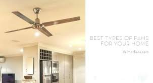 types of ceiling lighting. Types Of Ceiling Lighting. Lights Cool From Aviation Themed To Inspired Fans Lighting D