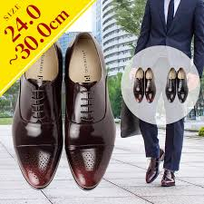 interchangeable stylish light popular men s shoe business formal classic straight tip medallion ornament real leather men s