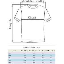 Newistar Unisex 3d Printed Short Sleeve Aloha Hawaiian T Shirt Tees S Xxl