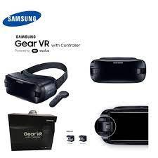 Kính Thực Tế Ảo Samsung Gear VR R324