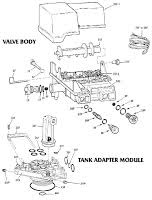 wiring diagram for ford 3000 tractor the wiring diagram ford 1220 tractor wiring diagram ford image about wiring wiring diagram