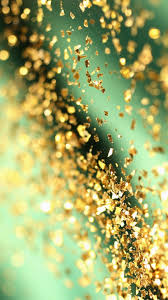 Glitter Iphone 6 Plus Wallpapers Top Free Glitter Iphone 6