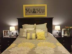yellow grey bedroom decorating ideas. Contemporary Decorating Great Ideas   Favorites 1 In 2018  Dream Bedroom Pinterest Diy  Headboards Wood Headboard And Reclaimed Wood For Yellow Grey Bedroom Decorating E