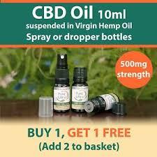 hemp oil where to buy uk