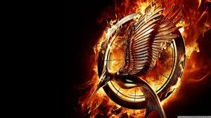 the hunger games wallpapers id 485859