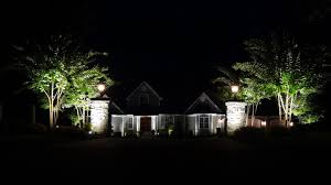 residential outdoor lighting outdoor lighting expressions