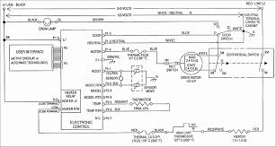 time delay relay wiring diagram wiring library time delay relay wiring diagram awesome time delay relay wiring diagram new ge dryer wiring diagram