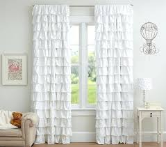 blackout shades baby room. Baby Pink Blackout Curtains Uk Babies Rooms Shades Room Nursery Boy R