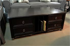 magnussen coffee table inspirational magnussen darien lift top coffee table harris family furniture