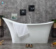 Big Bathtub Manufacturer, Big Bathtub Manufacturer Suppliers and ...