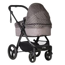 mountain buggy cosmopolitan luxury collection 4 wheel stroller with  cosmopolitan carrycot