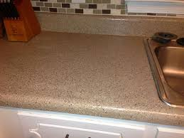 rustoleum kitchen countertop paint photo 2