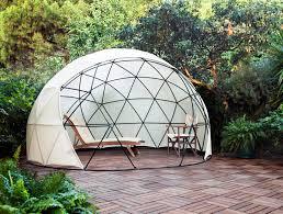 garden igloo. Displaying Ad For 5 Seconds Garden Igloo